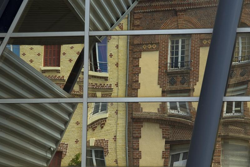 H Edouard Illusion du temps