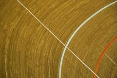 D Le Grain Rencontre de lignes