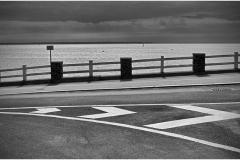 Ph Bernet Promenade