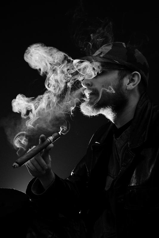 s-le-coz-le-fumeur