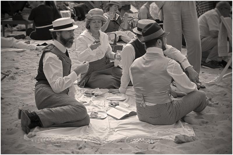cj-bourgeon-le-dejeuner-sur-le-sable