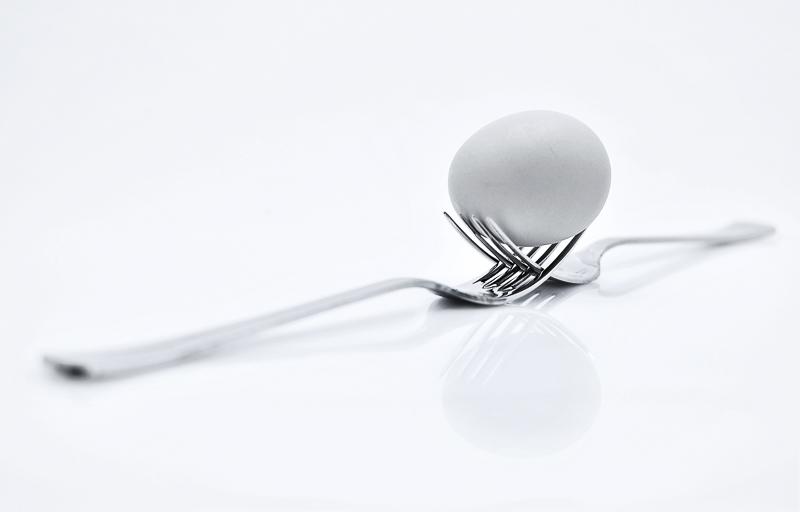d-patard-oeuf-et-fourchettes