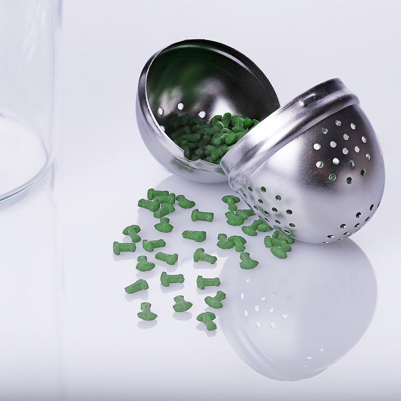 e-berthoule-the-vert