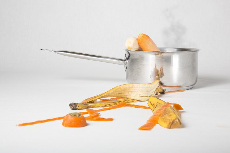 ph-kirchherr-banane-et-carotte