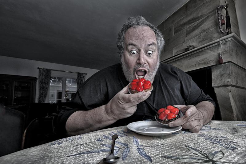 s-torlet-gourmandise