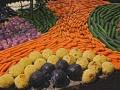c-davoult-jardiniere-de-legumes