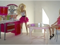 cj-bourgeon-les-barbies-a-table