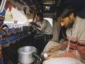 d-poupel-cuisine-au-khardung-la-5600-metres