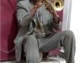 123e-a-hebert-musicien-a-cuba-38pts