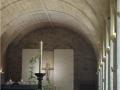 160e-a-hebert-religieuses-du-bec-hellouin-36pts