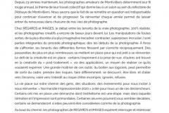 www.regardsetimages.fr-04-catalogue