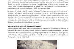www.regardsetimages.fr-05-catalogue