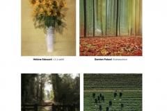 www.regardsetimages.fr-14-catalogue
