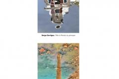 www.regardsetimages.fr-17-catalogue