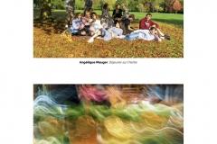 www.regardsetimages.fr-23-catalogue