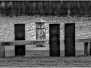 IP noir & blanc 2012