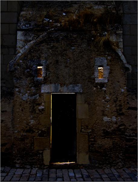 kabelaan-cote-obscur