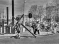 bernet-la-procession