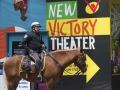 hotz-garde-a-cheval