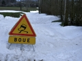 joly-boue-de-neige