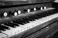 70ième M CARLO Requiem 43Pts