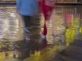 259ième A. Cossard Après la pluie 35pts