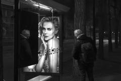 15ième M.A. Grunweiser Dior j'adore 48pts