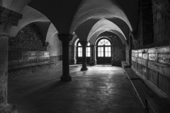 www.regardsetimages.fr-04-guillaume-boutigny-abbaye-blanche