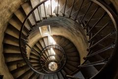 www.regardsetimages.fr-05-didier-le-grain-lumiere-a-chaque-etage