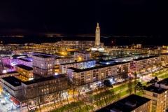 www.regardsetimages.fr-11-david-lacaille-une-nuit-avenue-foch