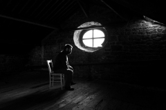 www.regardsetimages.fr-21-christophe-delamare-meditation-monastique
