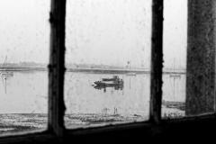 www.regardsetimages.fr-11-bourgeon-chj-mer-calme-apres-la-pluie-