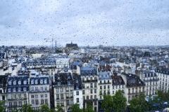 www.regardsetimages.fr-13-patard-damien-il-pleure-dans-mon-coeur...
