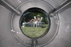www.regardsetimages.fr-27-edouard-helene-buller-2-fini