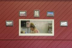 www.regardsetimages.fr-3-bernet-philippe-portsmouth
