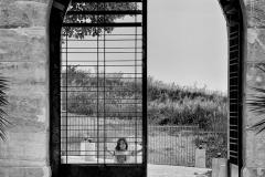 www.regardsetimages.fr-36-torlet-stephane-derriere-les-barreaux