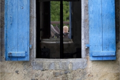 www.regardsetimages.fr-39-sourd-bruno-coucou-je-suis-la