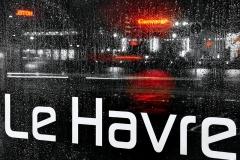 www.regardsetimages.fr-45-patard-damien-le-havre-sous-la-pluie