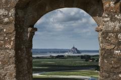 www.regardsetimages.fr-55-le-grain-didier-la-merveille-des-normands