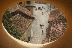 www.regardsetimages.fr-56-prevost-antoine-les-paves-de-trinidad