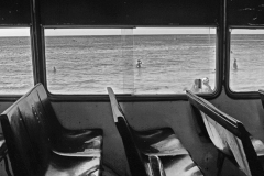 www.regardsetimages.fr-64-poupel-denys-vamos-a-la-playa