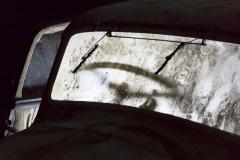 www.regardsetimages.fr-79-poupel-denys-le-guet-apens
