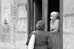 www.regardsetimages.fr-86-edouard-helene-bon-casting