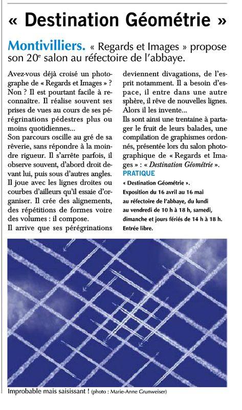 1 Havre presse 09042016