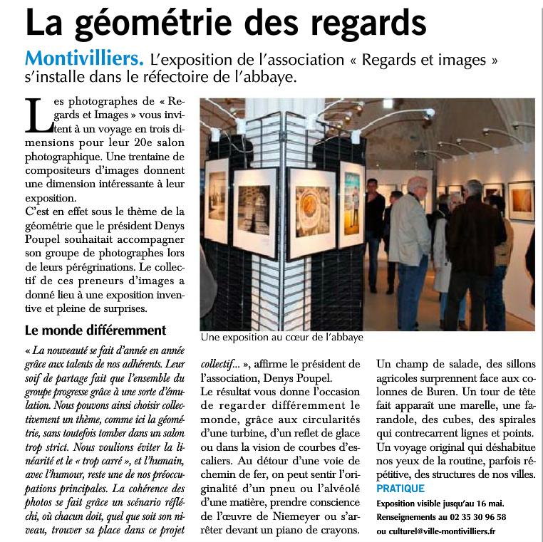 2 Havre presse 20042016