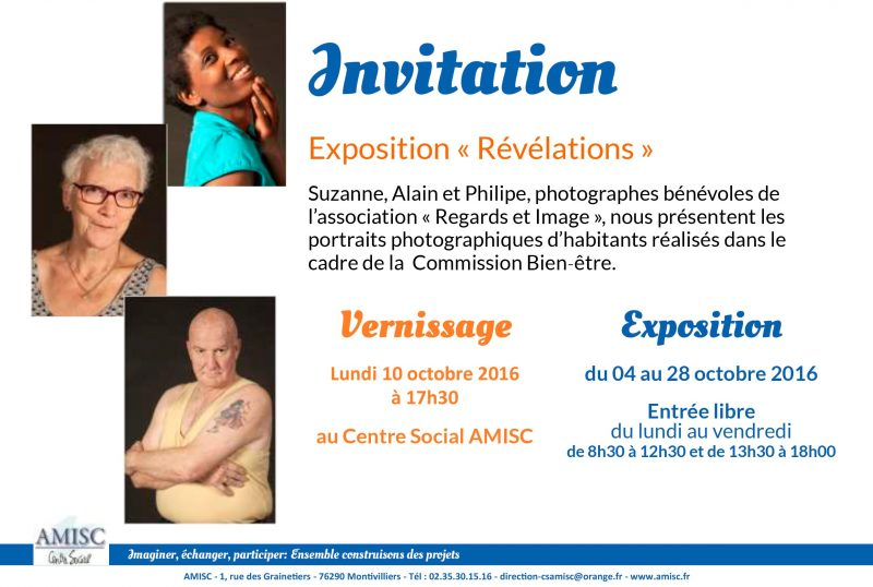 invitation-amisc-2016