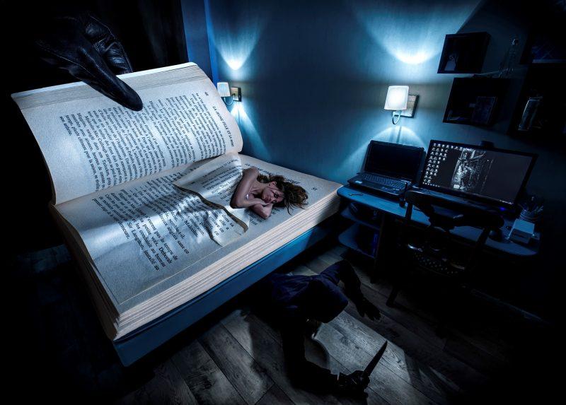 lecture mortelle