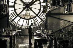 G Boutigny We love Paris