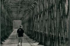 B Sourd Enfin le bout du tunnel