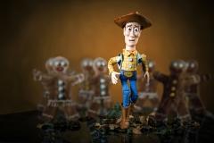 M-A Grunweiser Tibiscuit vs Woody